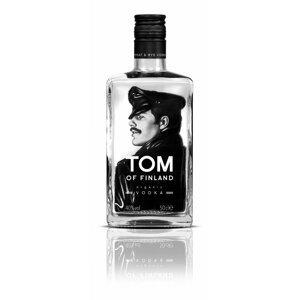 Tom of Finland 0,5l 40%