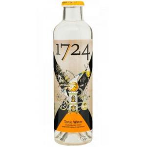 1724 Tonic Vantguard 0,2l