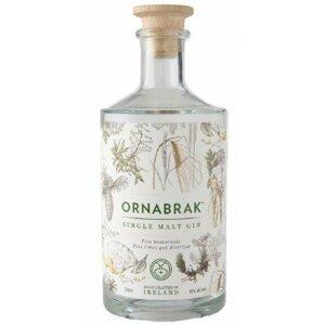 Gin Ornabrak 0,7l 43%