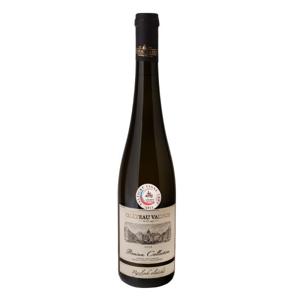 Chateau Valtice Premium Collection, Ryzlink vlašský Výběr z hroznů 2015 0,75l 12,5%