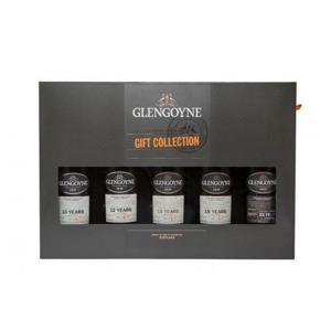 Glengoyne 5×0,2l GB
