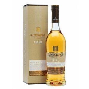 Glenmorangie Tusail Private Edition 0,7l 46%