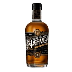 Nativo Autentico 20y 0,7l 40%