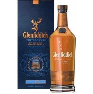 Glenfiddich Vintage Cask 0,7l 40%
