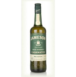 Jameson Caskmates IPA Edition 1l 40%