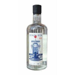 Ginza Gin 0,7l 43%