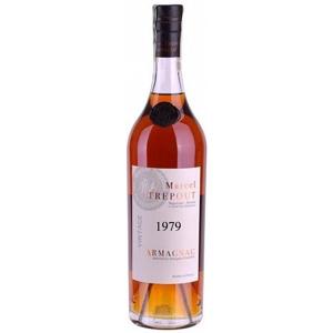Marcel Trepout 1979 0,7l 42%