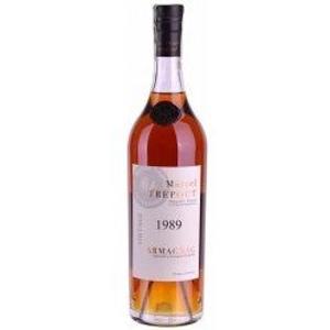 Marcel Trepout 1989 0,7l 42%