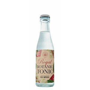 East Imperial Royal Botanic Tonic Soft 0,15l