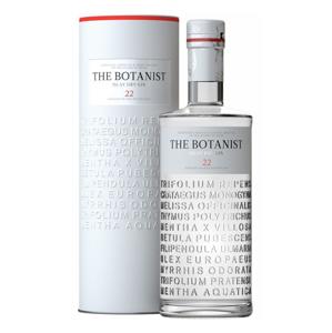 Botanist Dry Gin 0,7l 46% GB