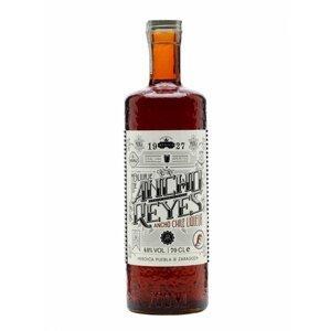 Ancho Reyes Ancho Chile Liqueur 0,7l 40%