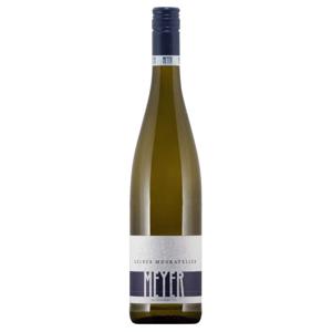 Weingut Meyer Muskateller 2017 0,75l 10%