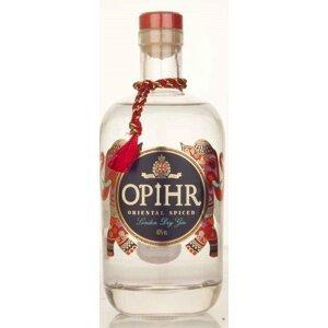 Opihr Oriental Spiced Gin 1l 42,5%