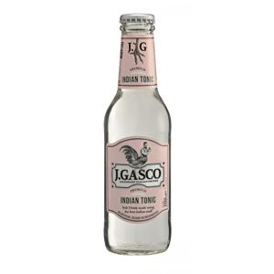 Gasco Indian tonic 0,2l