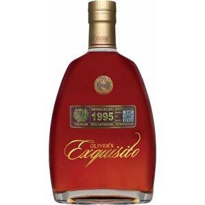 Exquisito 1995 0,7l 40%