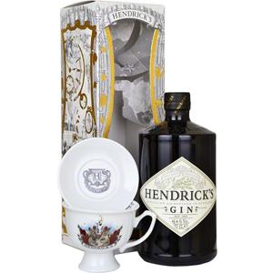 Hendrick's Gin Dreamscapes 0,7l 41,4% GB