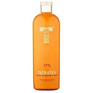 Tatratea 0,7l 57%