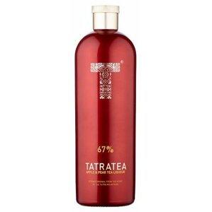 Tatratea 0,7l 67%