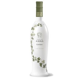 Viňas de Anna de Codorníu Blanc de Blancs 0,75l 12,5%