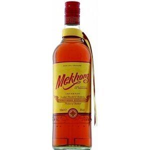 Mekhong Thailand Rum 0,7l 35%