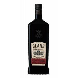 Slane Irish Whiskey 1l 40%