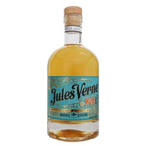 Jules Verne Gold 0,7l 43%