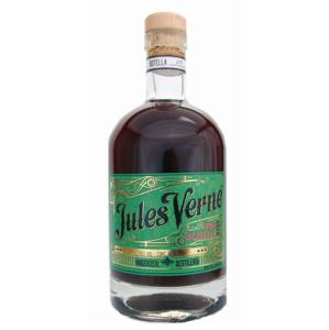 Jules Verne Ron Agricola 0,7l 43%