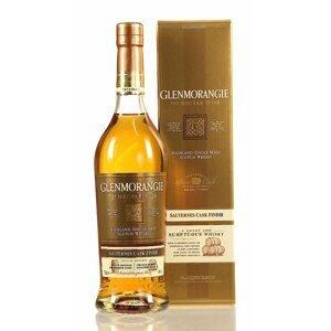 Glenmorangie Nectar d'Or 12y 0,7l 46% GB