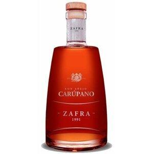 Carupano Zafra 1991 0,7l 40%