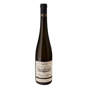 Chateau Valtice Premium Collection Tramín Červený Výběr z hroznů 2018 0,75l 14%