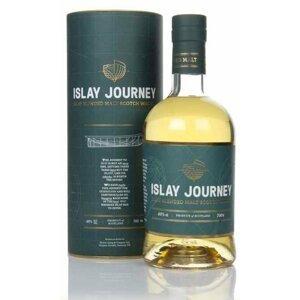 Islay Journey 0,7l 46%