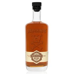 Rumson's Grand Reserve Rum 0,7l 40% GB
