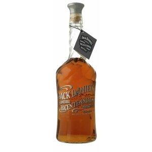 Jack Daniel's Bicentennial 0,75l 48%