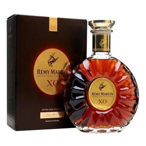 Rémy Martin XO 0,35l 40%