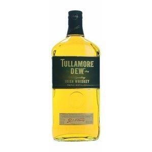Tullamore Dew 1,75l 40%