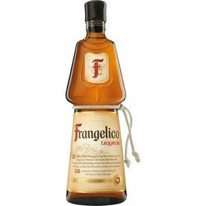 Frangelico 1l 20%