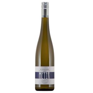 Weingut Meyer Riesling Buntsandstein Trocken 2017 0,75l 12,5%