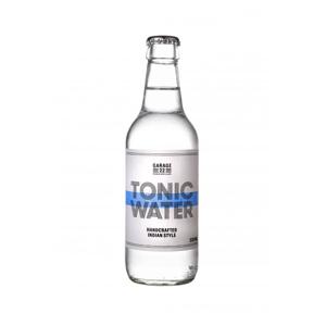 Garage 22 Tonic Water 0,2l