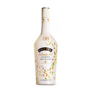 Baileys Almond Drink 0,7l 13%