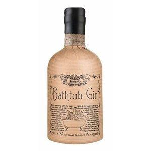 Bathtub Gin 0,7l 43,3%
