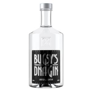 Bugsy's DNA Gin Vol.5 0,5l 45% L.E.