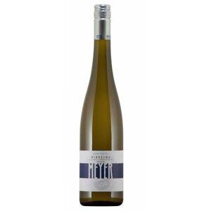Weingut Meyer Riesling Buntsandstein Trocken 2018 0,75l 12,5%