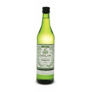 Dolin Vermouth de Chambéry Dry 0,75l 16%