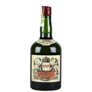 Roquette 1797 0,7l 75%