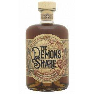 Demon's Share 0,7l 40%