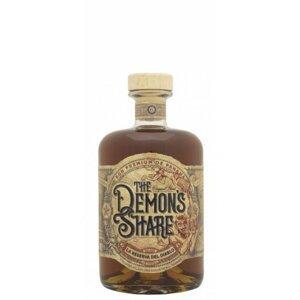 Demon's Share 0,2l 40%