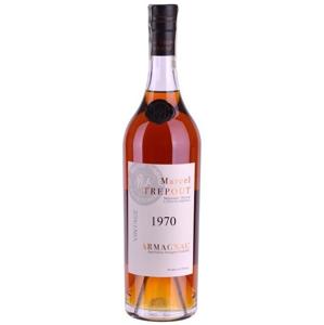 Marcel Trepout 1970 0,7l 42%
