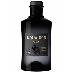 G'Vine Nouaison Gin 0,7l 45%