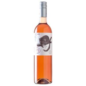 Trávníček & Kořínek Pinot Noir Rosé Pozdní sběr 2019 0,75l 13,5%