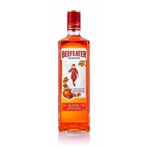 Beefeater Blood Orange 0,7l 37,5%